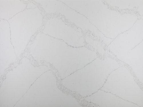 Light Vein Quartz Web 500x375 1